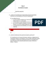 Procesos lll.docx