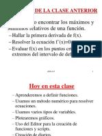 clase2__t1_17