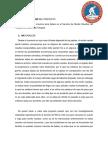 PERFIL DE PROYECTO. CURSO 2.docx