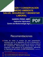 8. PROTECCIÓN Y CONSERVACIÓN M. AMBIENTE.ppt