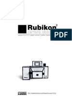 Rubikon2_EN_2_0_3_7
