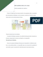 caracteristicas del agua de loja.docx