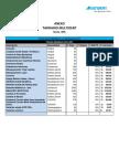 anexo_tarifario_multident_-_marzo_2014.pdf