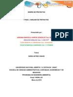 Fase_2_AnalisDeProyectos_Grupo_102058_421.docx