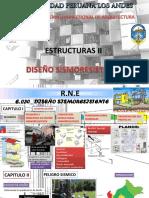 325683808-Diapositivas-de-RNE-E-030-EXPOSICION.pptx