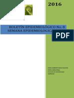 BOLETIN_ETV_S30_2016_.pdf