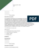 358627236-Preguntas.docx
