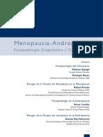 08. Climaterio Menopausia-Andropausia