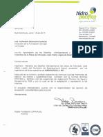 ANEXO-NO-017-FPT-027-2016.pdf