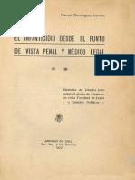 108932.pdf