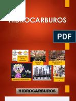 HIDROCARBUROS-ii.pptx