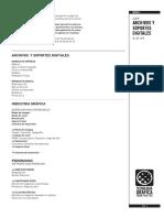Bajada de Clases. Nivel I - 04 ARCHIVOS Y SOPORTES DIGITALES 2018-1.pdf