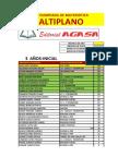 res_altiplano_2018.pdf