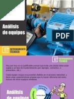 Analisis de equipos.pdf
