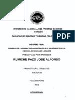TFDCP_160_ultimo.pdf