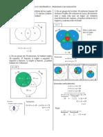 Problemas de conjuntos.pdf