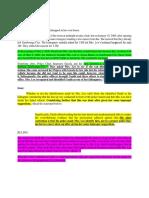 Digest People vs Ganih 621 SCRA 159 (2010)