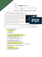 Guía_SIMCE I° NM_PAUTA
