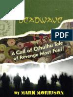 deadwave-v1-0.pdf