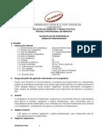 Spa Derecho Dp 2017-2 (1)