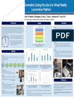 kine 301 research poster