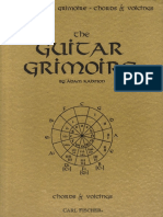 The Guitar Grimoire A Compendium of Guitar Chords and Voicings.pdf
