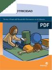 Libro psicomotricidad 2.pdf