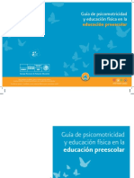guia-edu-preescolar psico 3.pdf