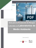 89927-Guía Prl Labma 2012