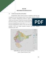 Mobile Topograper.pdf
