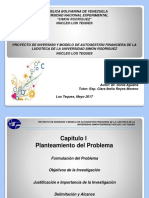 Tesis Ludoteca Diapositivas