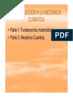 PARTE 1-fundmat.Mec.Cuant.12-13 (1).pdf