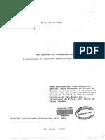 Uma Questão de Consequências A elaboração da proposta Metodológica de Skinner.pdf