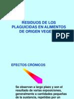 RESIDUOS DE PLAUICIDAS 2015.pdf