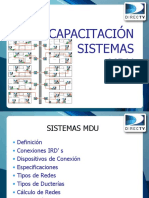 112760083-Capacitacion-Sistemas-MDU-by-DirectTV.pdf