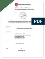 Patologias Esofagicas Expo Final (3)
