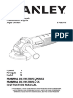 STGS7115_manual_08292014.pdf