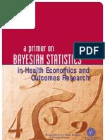 Bayesian Tutorial