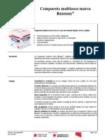 1376864063_ficha_redimix.pdf