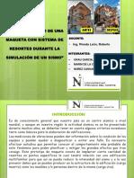 DINÁMICA-T3-ACA.pdf