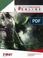 master_videojuegos_online_2018.pdf