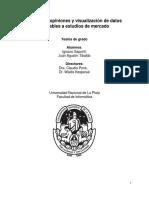 Tibaldo, A. Minería de Opiniones.pdf-PDFA