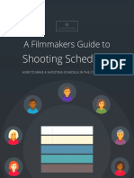 A Filmmakers Guide To Shooting Schedules.pdf
