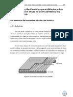 losas mixtas.pdf