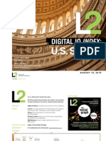 Think Tank for Digital Inovation