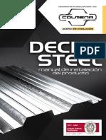Manual-DeckSteel.pdf