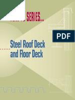 steel roof decks and floor decks.pdf