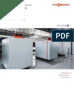 kpr-w-vitocal_300-G_A21_A45.pdf