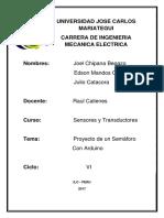 JOEL-PROYECTO-DE-SEMAFORO-ARDUINO.docx