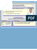 coa_nptel.pdf